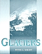 Glaciers book cover